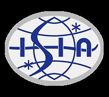 Member of ISIA