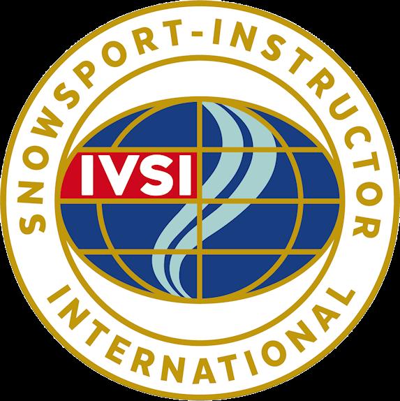 Member of IVSI